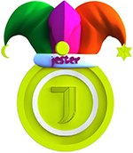 Jester Party Ltd -